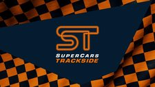 Supercars Trackside