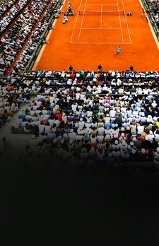 Roland-Garros Highlights
