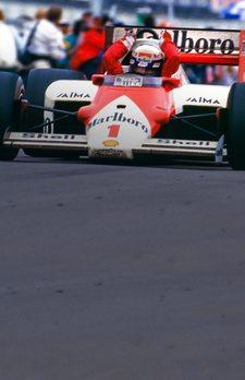 Formula 1 Classics