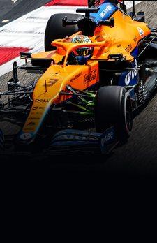 Kayo Minis: Formula 1