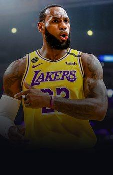 ESPN NBA Minis